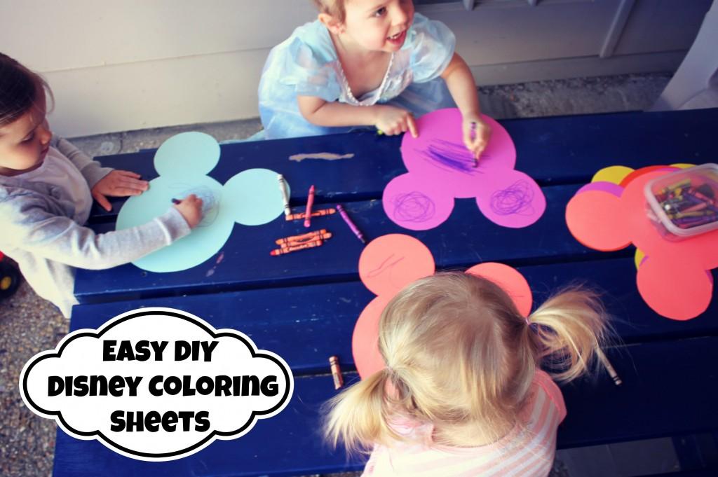 disneysidediycoloringsheets