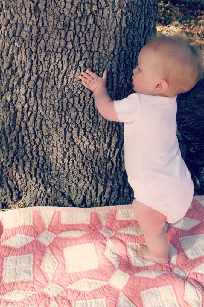 ellietenmonthstree