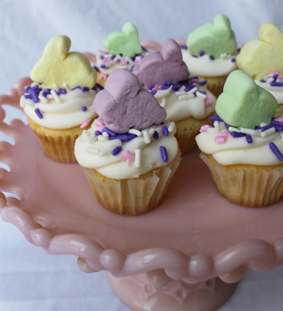 bunnycupcakesmarshmallows