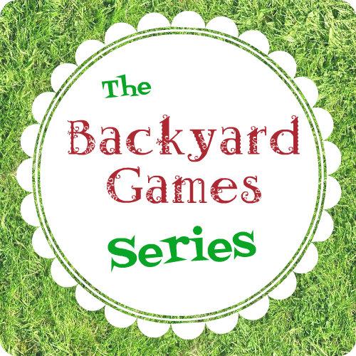 backyardgamesweek
