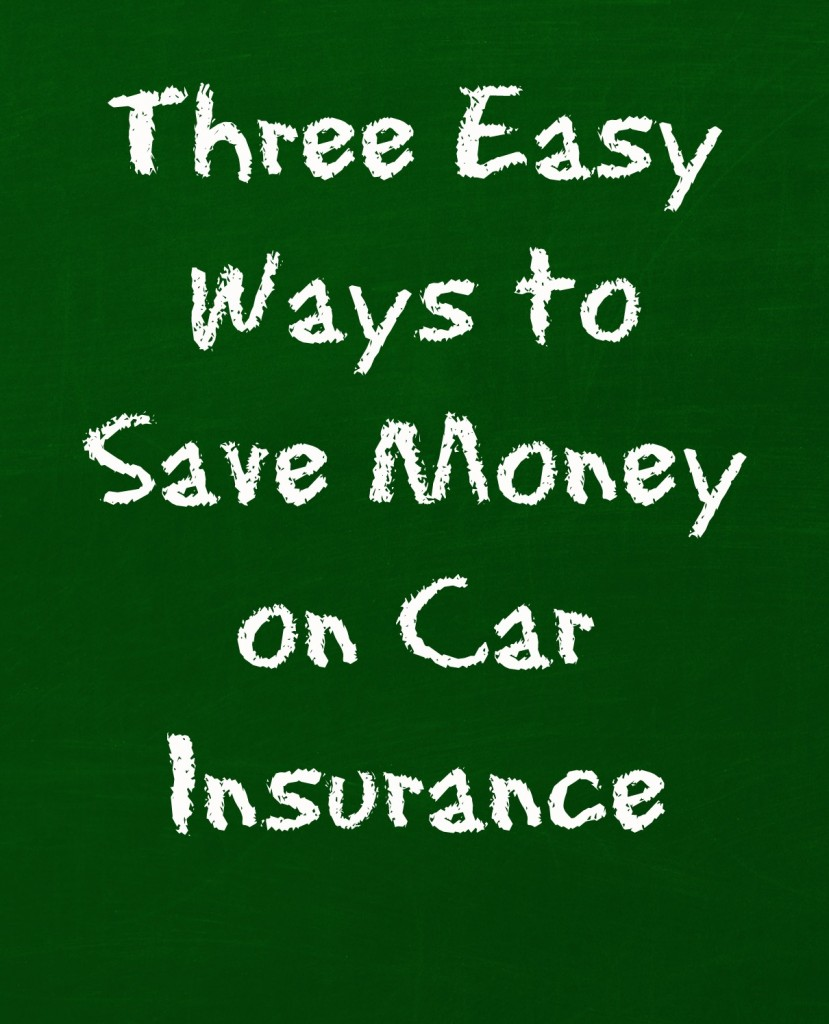 Sutton winson car insurance