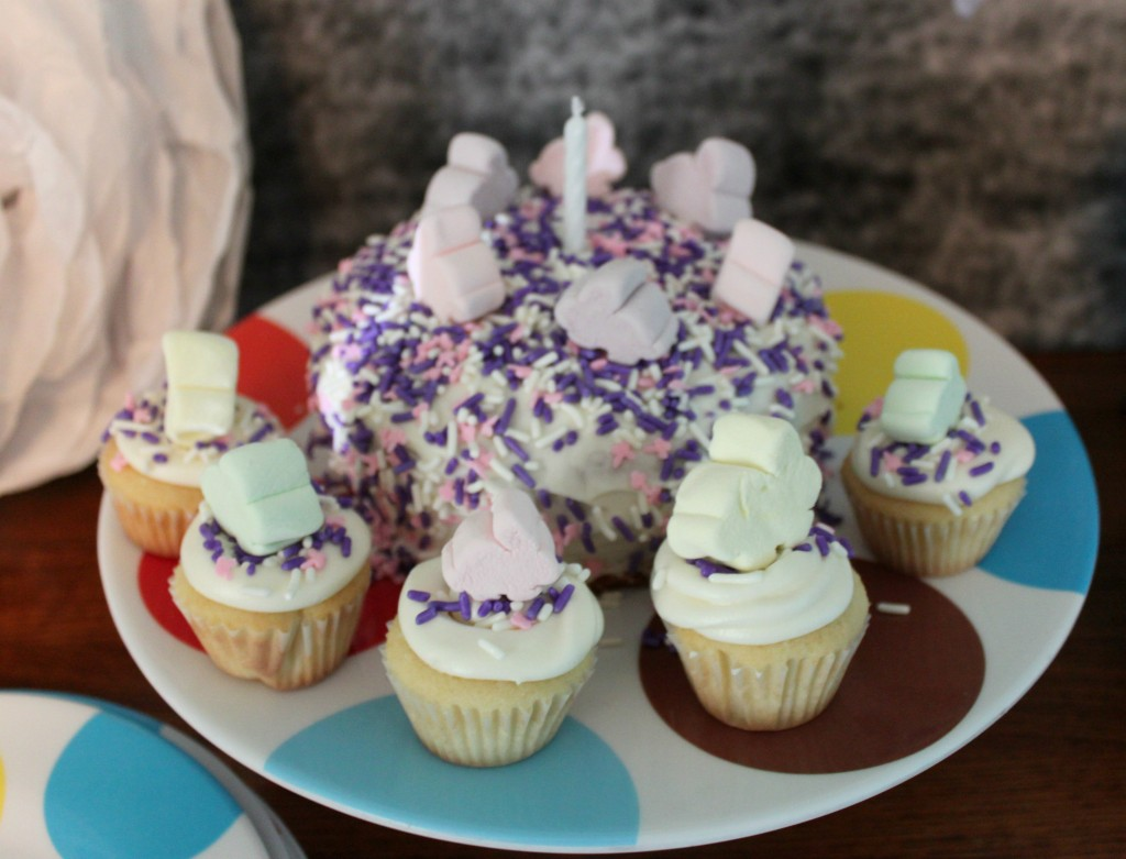 smashcakeminicupcakes