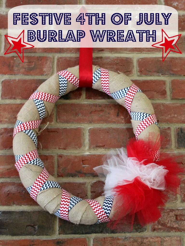 festive4thofjulywreath