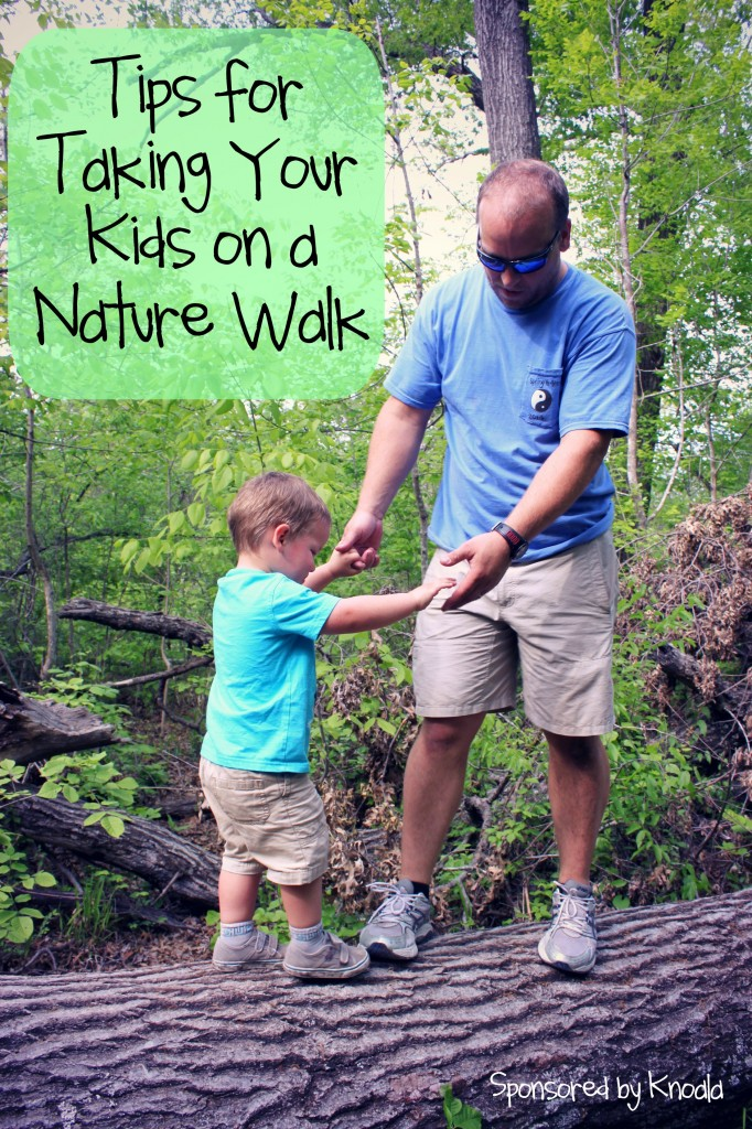 naturewalkwithknoala1