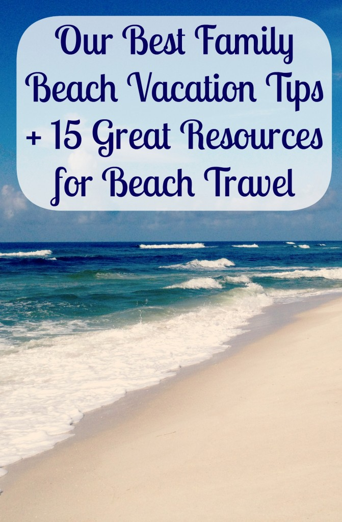 beachtraveltips
