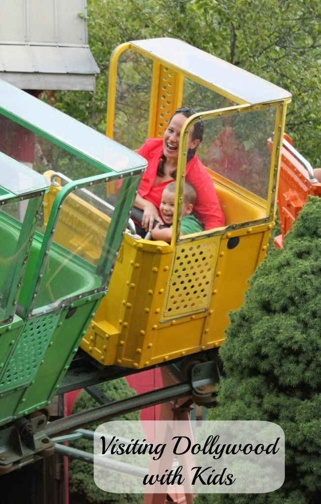 dollywoodkidscoaster