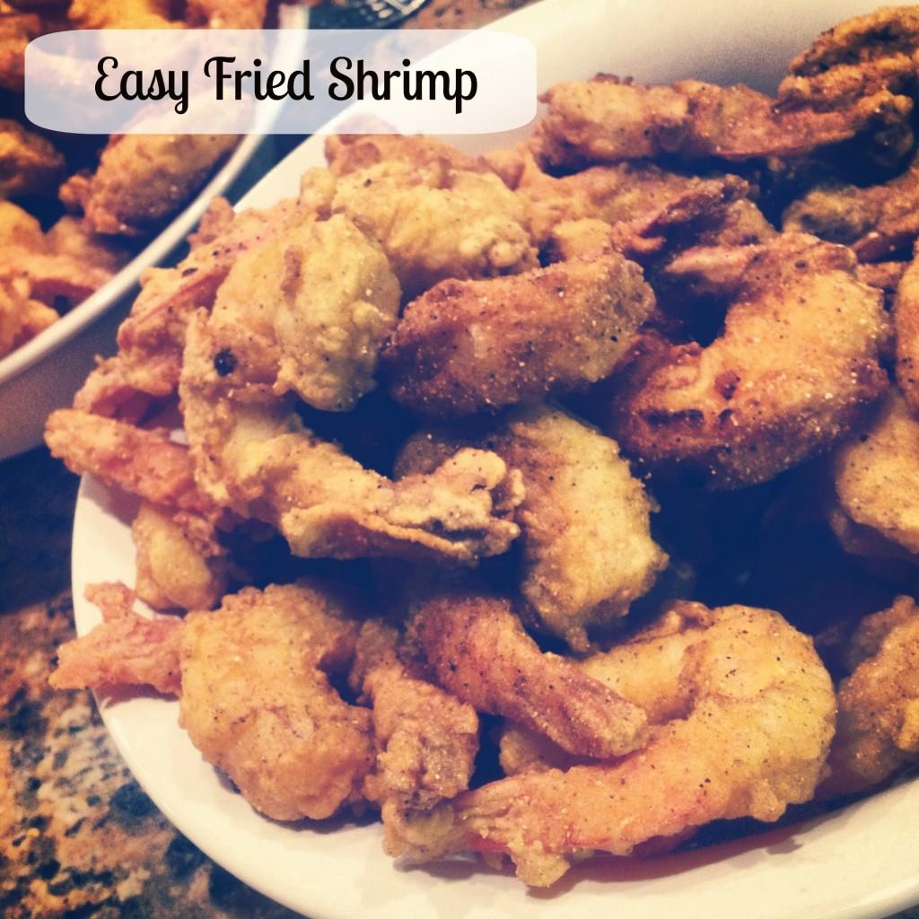 easyfriedshrimp