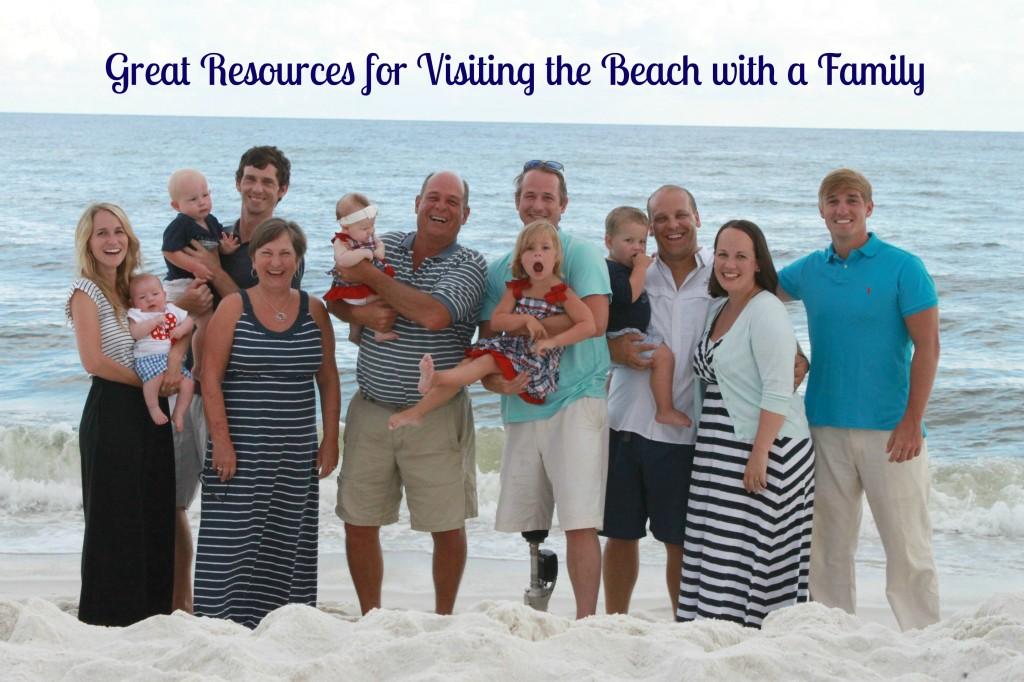 familybeachresources1
