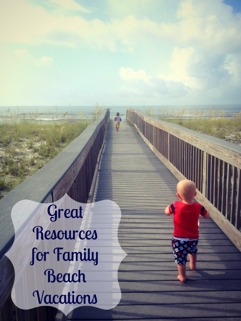 familybeachresources2