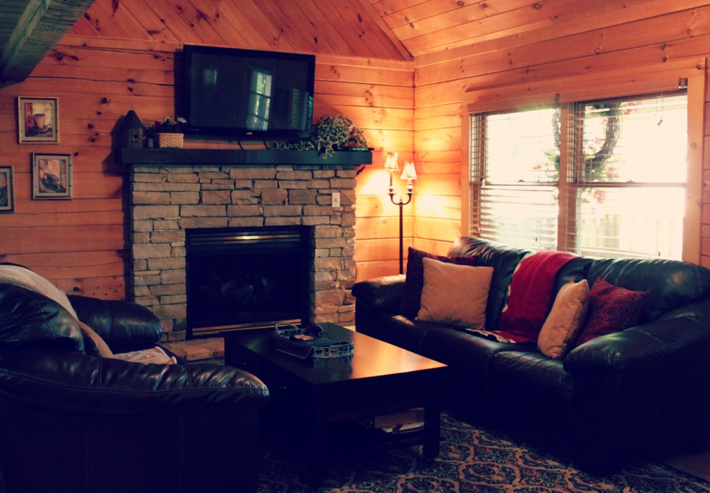 hiddenmountainlivingroom