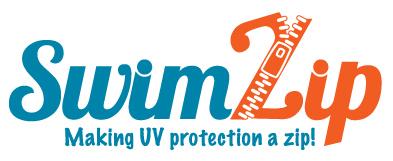 swim_zip_logo
