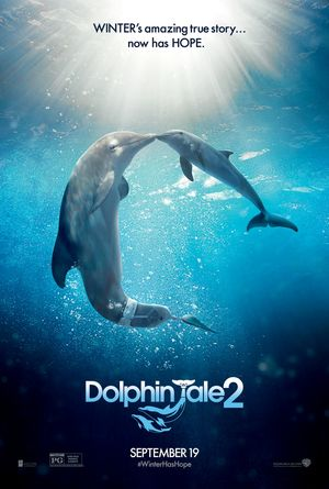 dolphintale2poster800