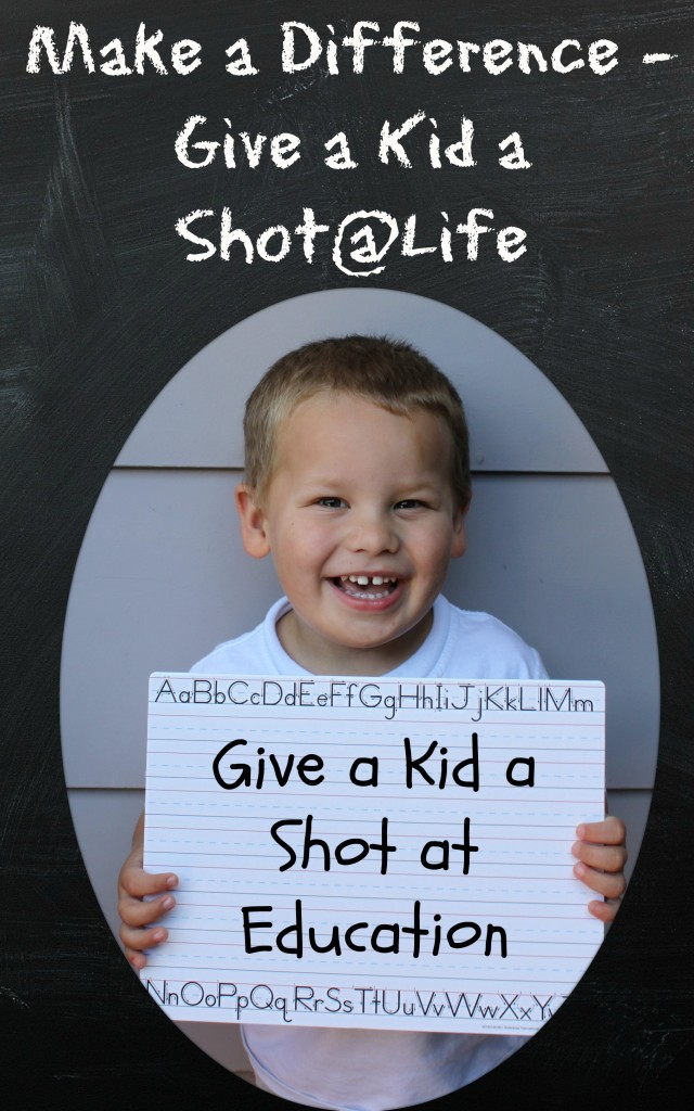 #giveashot#cbias#shopshotateducation