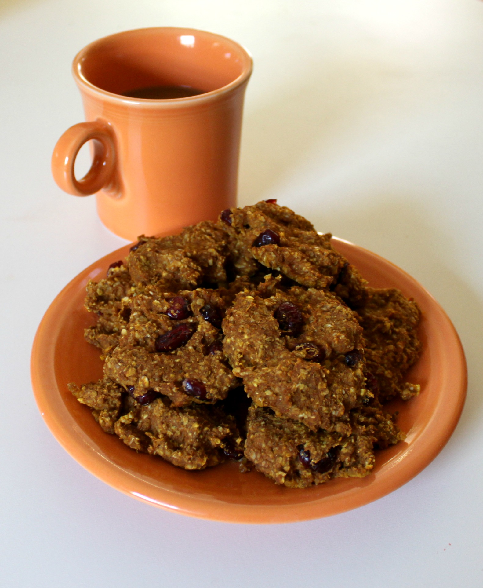 cookies oatmeal cookies with cranberry raisinets cranberry pumpkin