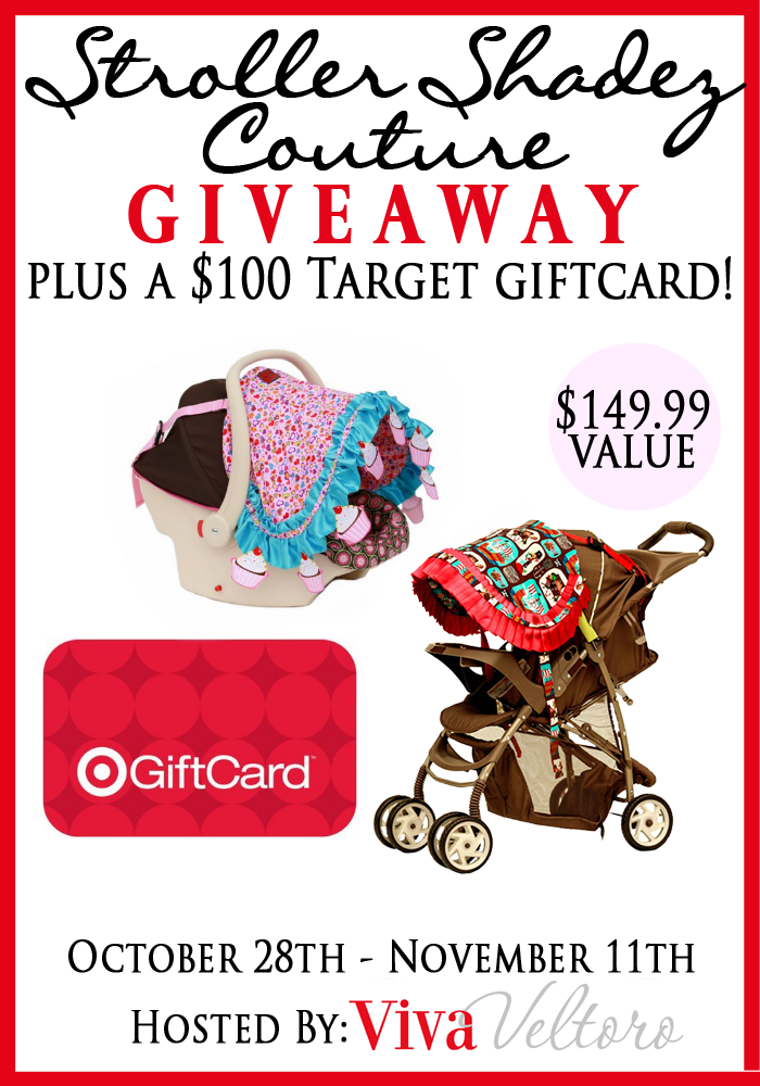 Stroller-Shadez-Couture-Giveaway