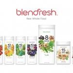 blendfresh bottles