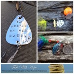 fish with hope collage
