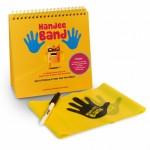 handeeband