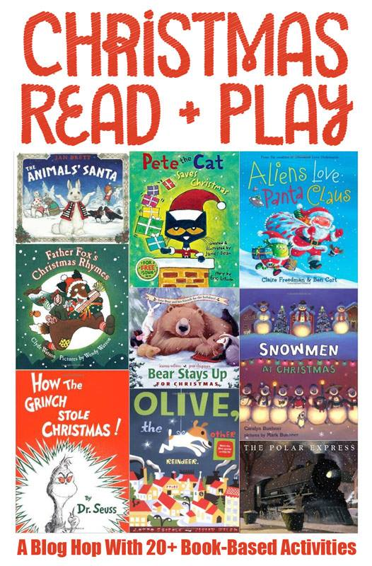 christmasreadandplay