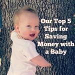 savingmoneywithababysquare