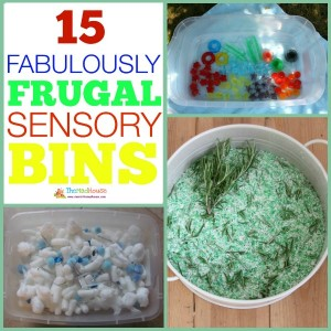 Fabulously-Frugal-sensory-Bins-